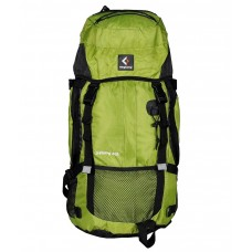 Kingcamp Berg 40 Backpack Green KB8201