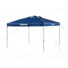 Kingcamp Canopy L Tent Blue KT3060