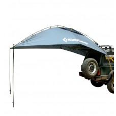 Kingcamp Compass Tent Grey KT3086
