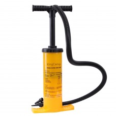 Kingcamp Double Action Pump KA3633
