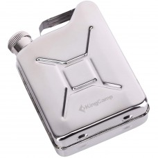 Kingcamp Flask KA8114