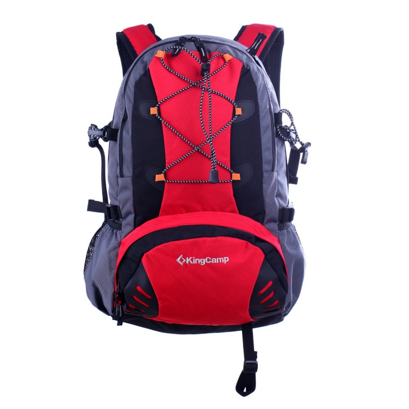 Kingcamp Mango 32 Backpack Red KB3291