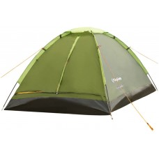 Kingcamp Monodome II Tent Green KT3016