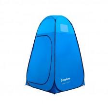 Kingcamp Multi Tent Blue 3015