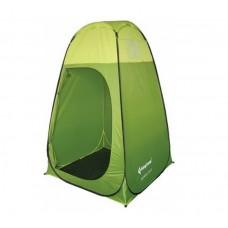 Kingcamp Multi Tent Green 3015