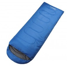 Kingcamp Oasis 200 Sleeping Bag Blue KS8014