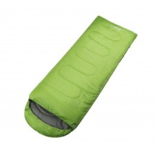 Kingcamp Oasis 200 Sleeping Bag Green KS8014