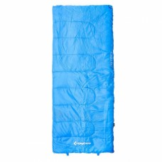 Kingcamp Oxygen Sleeping Bag Blue KS3122