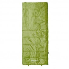 Kingcamp Oxygen Sleeping Bag Green KS3122