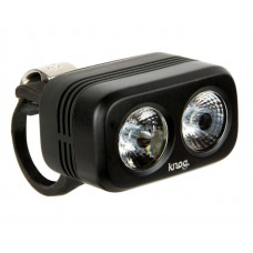 Knog Blinder 250 Front Light Black