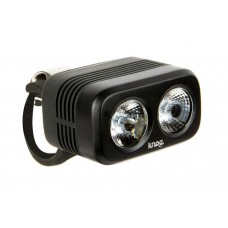 Knog Blinder 400 Front Light Black