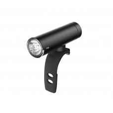Knog Pwr Commuter Front Light Black
