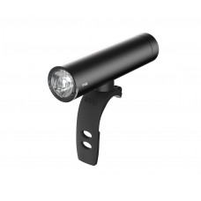 Knog Pwr Rider Front Light Black