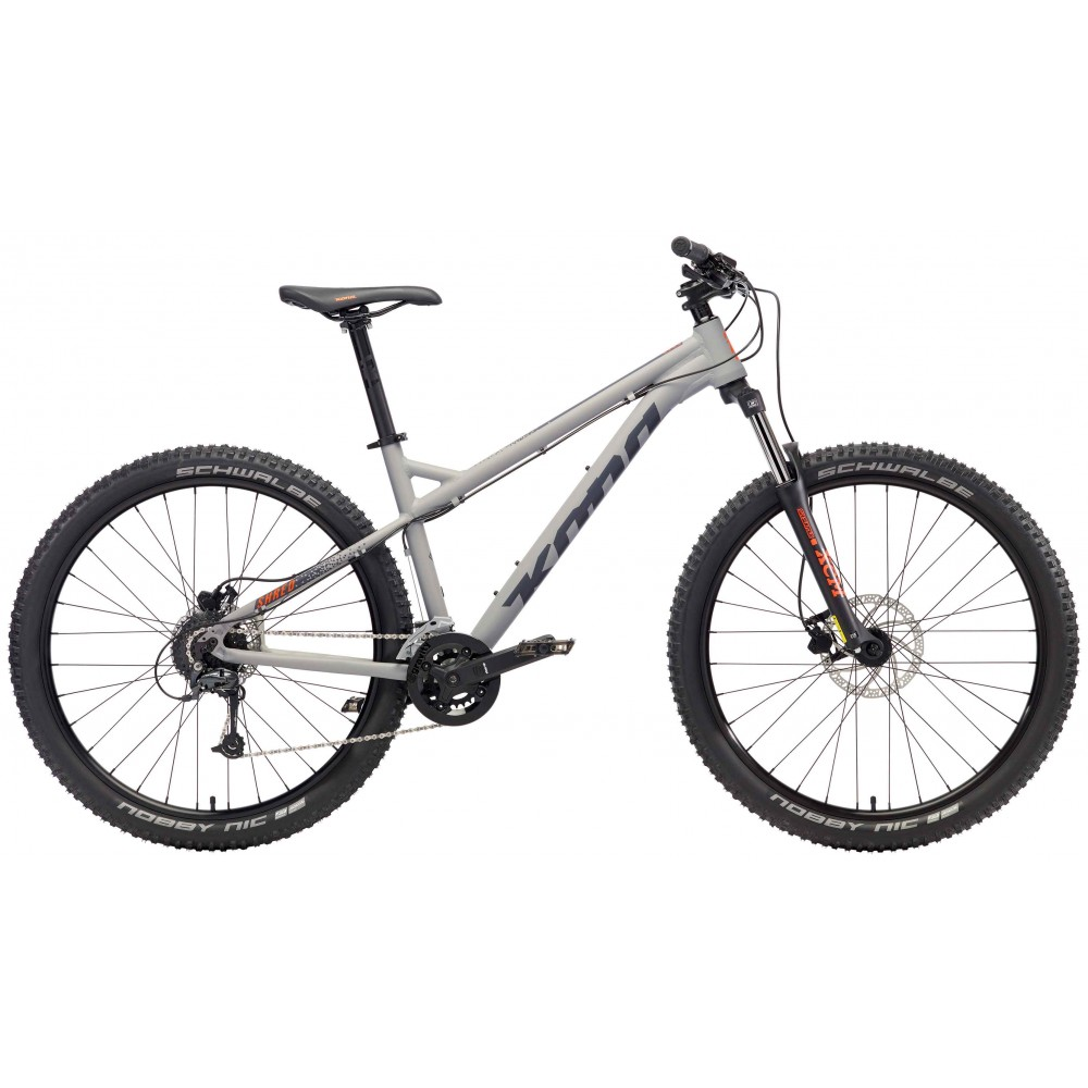267b4b2d9 Buy Kona Shred Mountain Bike 2018 Online in india