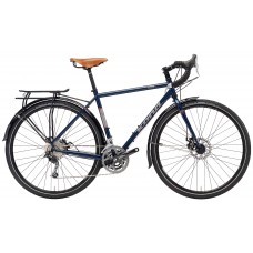 Kona Sutra Touring Road Bike 2018