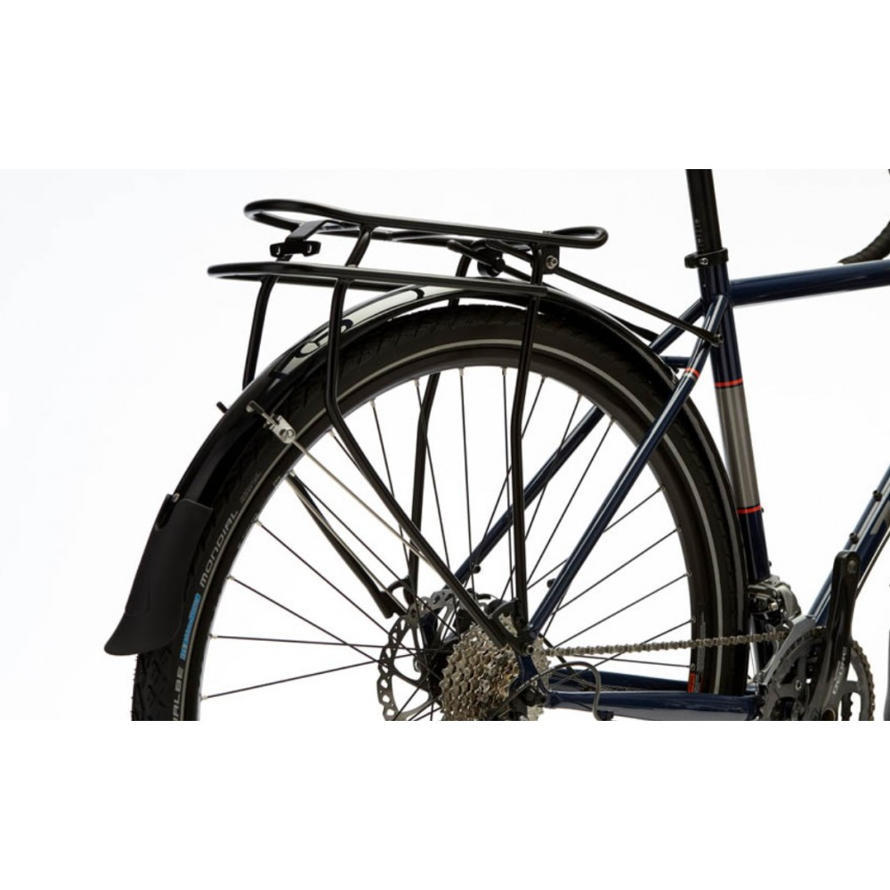 Buy Kona Sutra Touring Road Bike 2018 Online In India Crank Shimano Alivio 26 36 48 T