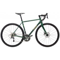Kona Wheelhouse Road Bike 2018
