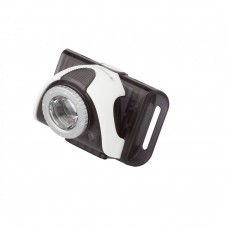 LED Lenser® SEO B3 Front Bike Light - White