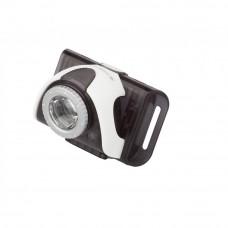 LED Lenser® SEO B3 Front Bike Light - White