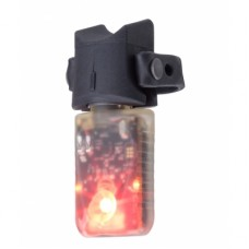 Light & Motion Vibe 50 Cycle Tail Light