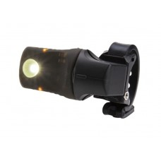 Light & Motion Vya Bike Smart Headlight Black