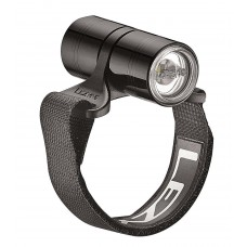 Lezyne Femto Drive Duo LED Cycling Light