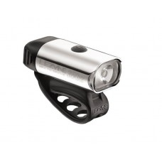 Lezyne Hecto Drive 350XL Front Light Polish