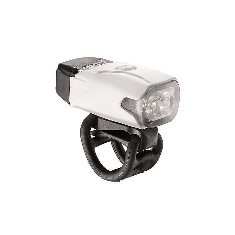Lezyne KTV 70 Lm  Front Light White
