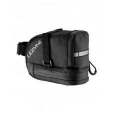 Lezyne L Caddy Saddle Bag Black