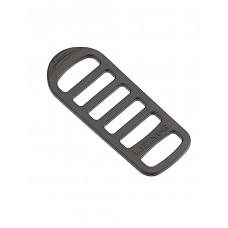 Lezyne Mounting Strap Strip Black