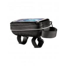 Lezyne Smart Energy Caddy Top Tube Bag