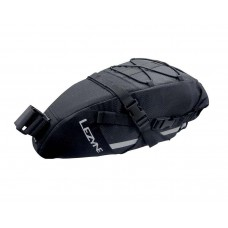 Lezyne Y11 XL-Caddy Seat Bag Black