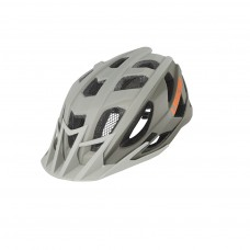 Limar 888 MTB Cycling Helmet Matt Sand Grey