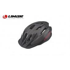 Limar 505 MTB Cycling Helmet Black