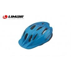 Limar 505 MTB Cycling Helmet Blue