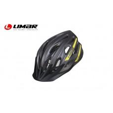 Limar 545 MTB Cycling Helmet Matt Titanium