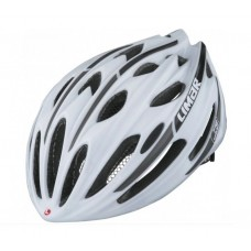 Limar 778 Road Cycling Helmet White