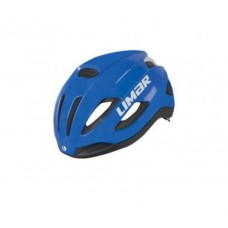 Limar Air Master Road Cycling Helmet Blue