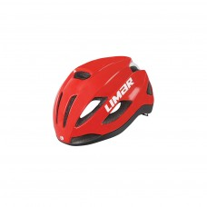 Limar Air Master Road Cycling Helmet Red