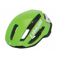 Limar Air Star Road Cycling Helmet Green