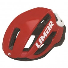 Limar Air Star Road Cycling Helmet Red