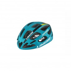 Limar Ultralight Lux Road Cycling Helmet Astana Proteam