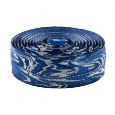 Lizard Skin DSP 2.5mm Handle Bar Tape Blue Camo