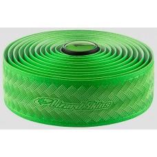 Lizard Skin DSP 3.2mm Handle Bar Tape Green
