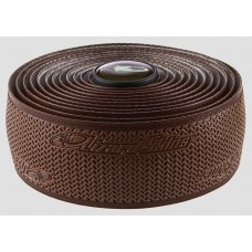 Lizard Skins DSP 2.5mm Bar Tape Brown