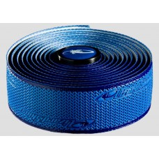 Lizard Skins DSP 2.5mm Bar Tape Cobalt Blue
