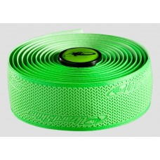 Lizard Skins DSP 2.5mm Bar Tape Green