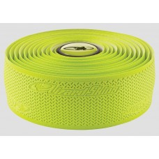 Lizard Skins DSP 2.5mm Bar Tape Neon