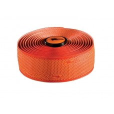 Lizard Skins DSP 2.5mm Bar Tape Orange