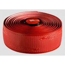 Lizard Skins DSP 2.5mm Bar Tape Red